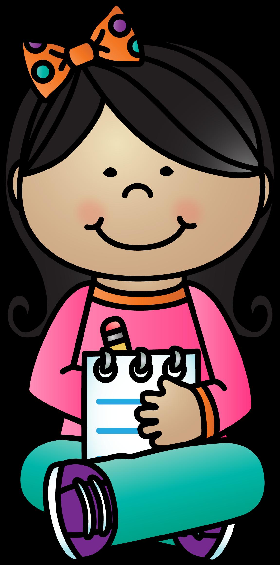 Grade R English/Afrikaans Worksheets : Education : School Diva